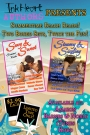 InkHeart Authors Presents Sexy and Sweet Summer Reads