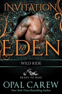 WildRide