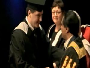 3-Matt with Chancellor 1-smaller-cropped