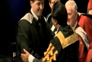 4-Matt with Chancellor 2-smaller-cropped