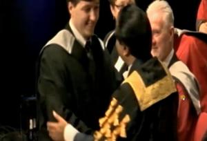 4-Matt with Chancellor 2-smaller-cropped