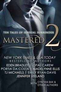 Mastered2-2