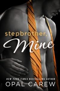StepbrotherMine_HR