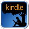 kindle-icon-60x60