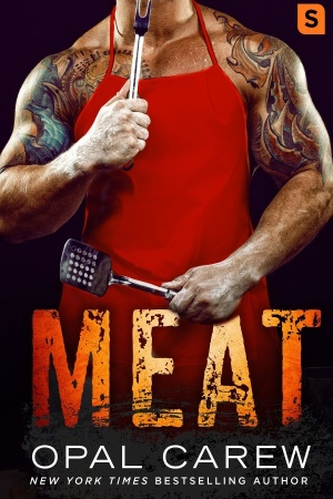 Meat_300