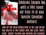 Celebrate Canada Day! with a free box set!