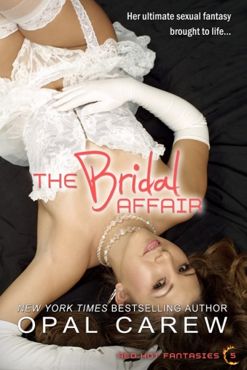 bridalaffair