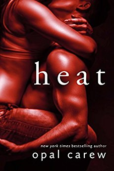 Heat_cover